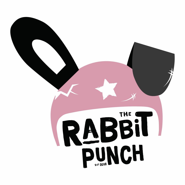 THE RABBIT PUNCH